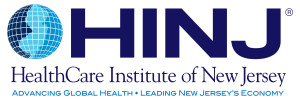 hinj_logo_high_res