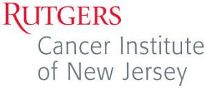 Rutgers CINJ Logo