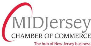 MIDJersey logo CMYK