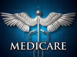 Medicare 1