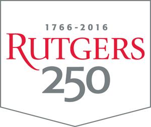 Rutgers 250 Anniversary