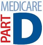 Medicare Part D 1