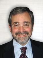 Brian Strom