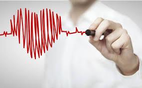 Heart health doctor