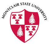 Montclair State U square