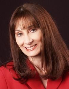 Debra Wentz CROP