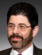 Haskell Berman