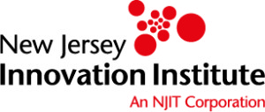 NJIT's Innovation Institute