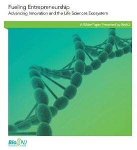 BioNJ White Paper 20160216