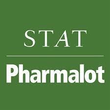 STAT Pharmalot