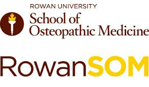 Rowan U School of Ost Med