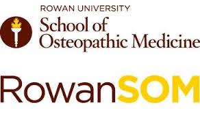 Rowan U School of Ost Med