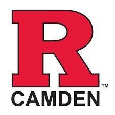 Rutgers Camden