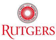 Rutgers Seal
