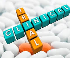 Clinical Trial 3