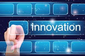 Innovation button touch 2