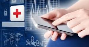Mobile Medicine 2