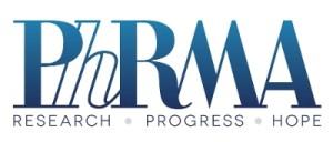phrma-logo-white