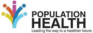 population-health-1