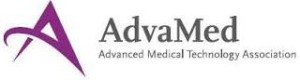 advamed-logo-cropped