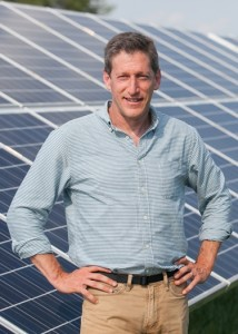 Asm. Andrew Zwicker