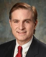 Dr. Don Sebastian