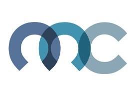 morris-county-chamber-logo-crop