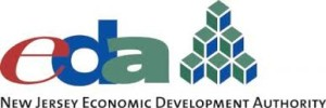 nj-eda-economic