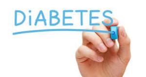 diabetes-word