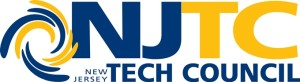 nj-tech-council-logo