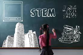 stem-girls-1