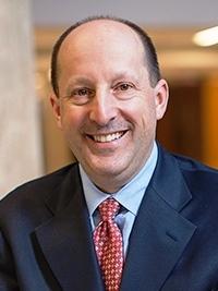 Dr. Steven K. Libutti