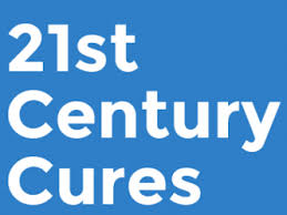 21st-century-cures-blue