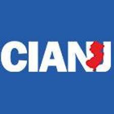 cianj-square