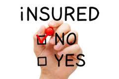 insured-uninsured-yes-no
