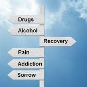 Drug Abuse help 2