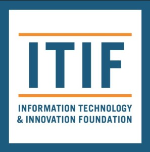 itif-information-technology-innovation-foundation