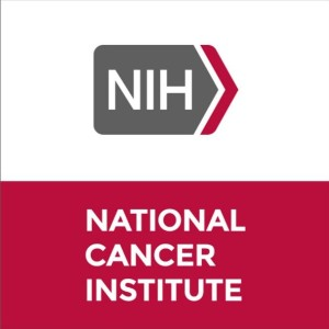 nih-national-cancer-institute
