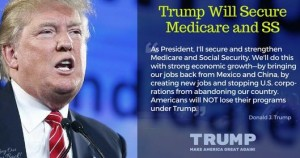 trump-secure-medicare-and-social-security